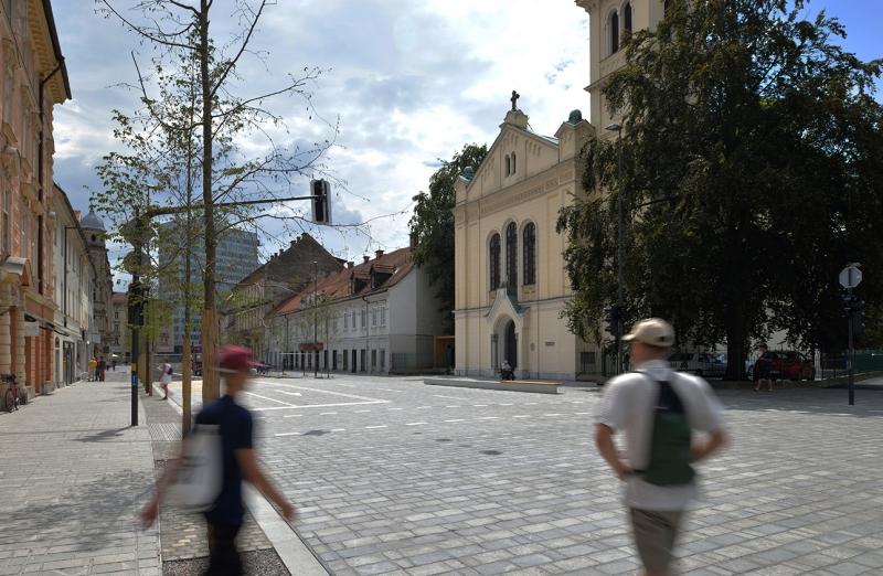 2016_GOSPOSVETSKA CESTA_02_Kambič