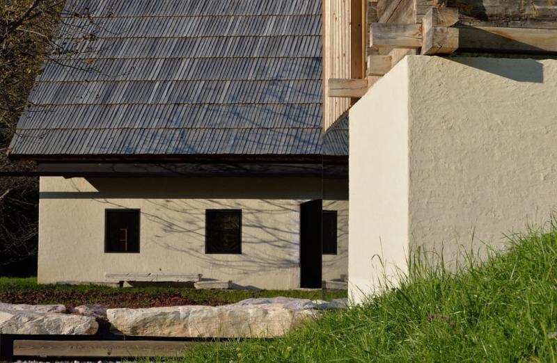 2011 MATKOV KOT_25_Kambič