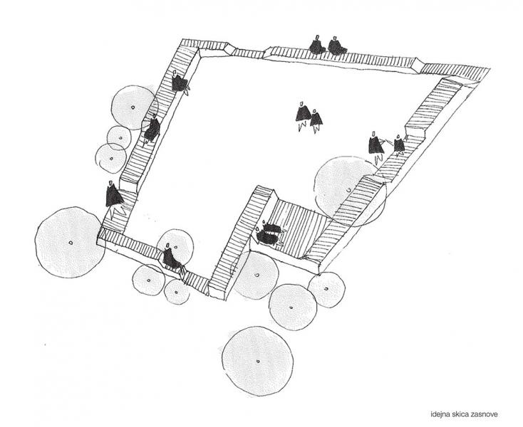 tomanov park_mapa.pdf